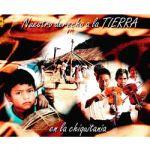 Nuestro derecho a la tierra en la Chiquitania