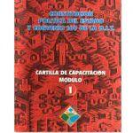 Constitucion Política del Estado y Convenio 169 de la OIT