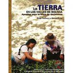 La tierra en los valles de Bolivia