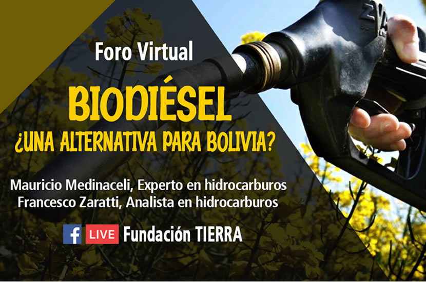 foro-virtual-biodiesel-una-alternativa-para-bolivia