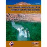 Ingresos públicos provenientes de la explotación de recursos naturales: Los casos de Santa Cruz y Potosí
