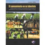 El saneamiento en su laberinto. Situacion y perspectivas del proceso de saneamiento en 5 municipios