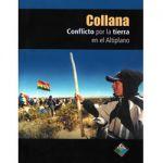 Collana. Conflicto por la tierra en el altiplano
